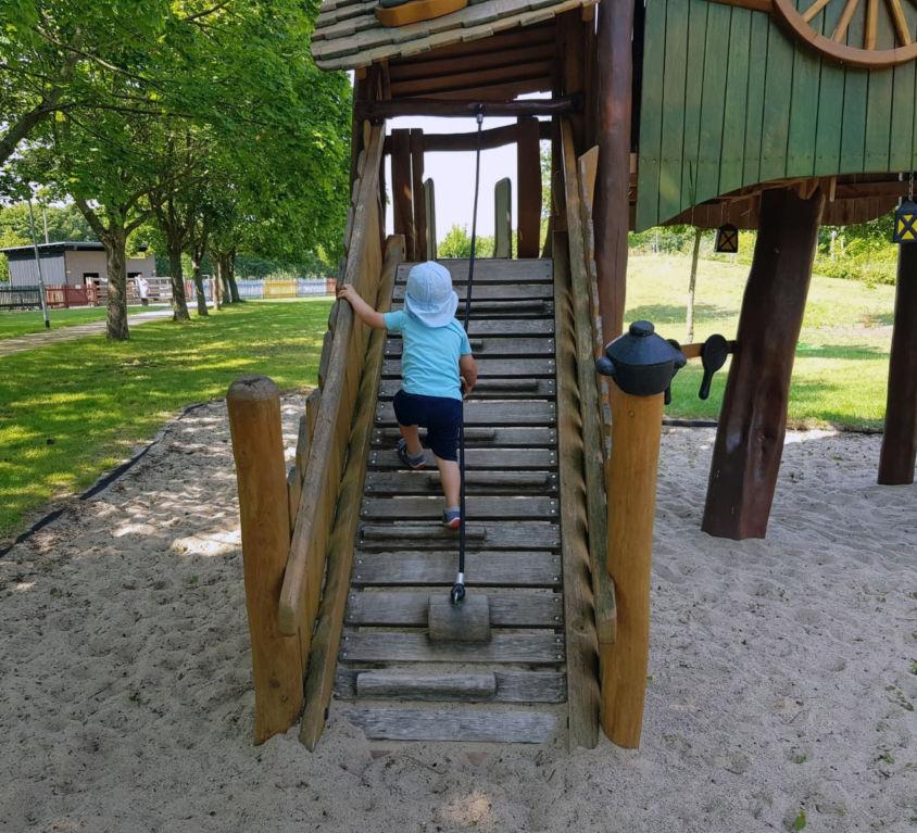 Erlebnispark_Paaren